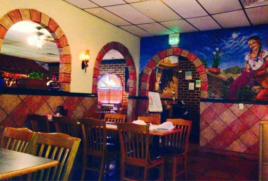 El Matador Mexican Restaurant 23 Years Of Great Food