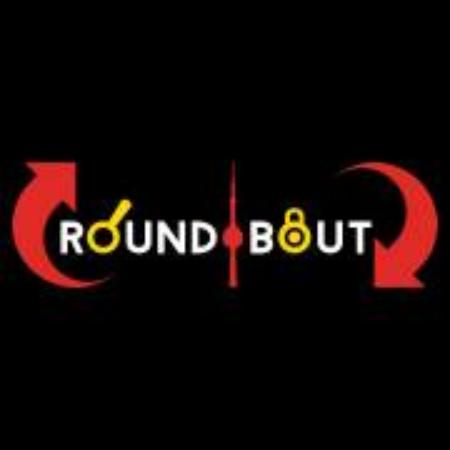 Roundabout Escape Room Review