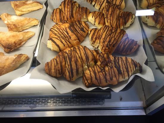 Food - Northside Kitchen Photo