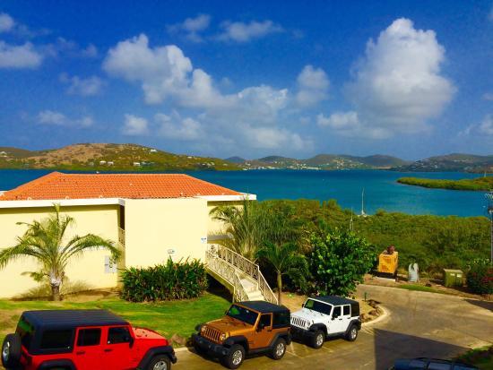 Costa Bonita Resort Updated 2018 Hotel Reviews Culebra Puerto Rico Tripadvisor