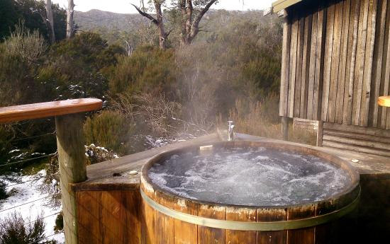 Bath Spa Accommodation Prices