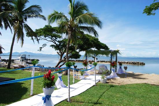 Anchorage Beach Resort Updated 2018 Reviews Price Comparison Lautoka Fiji Tripadvisor