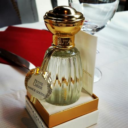 Annick Goutal (Paris) - All You Need to Know Before You Go ...