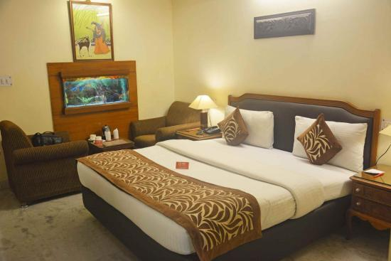Hotel Hari Piorko: getlstd_property_photo