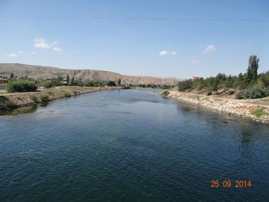 Kirikkale Province照片