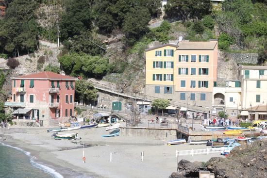 Hotel Pasquale