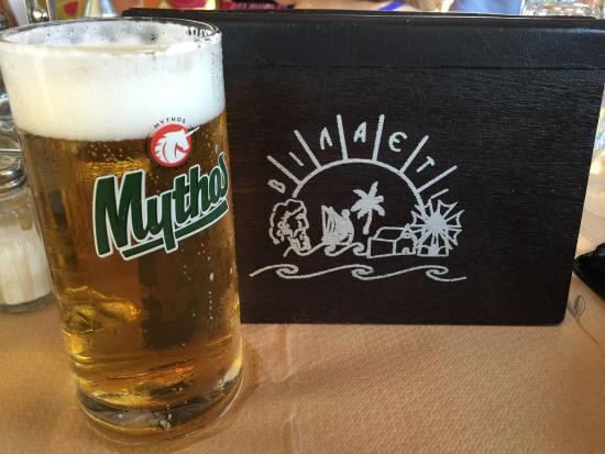 Vilaeti Taverna: photo0.jpg