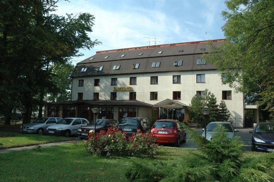 Photo of ParkHotel Economic Krakow