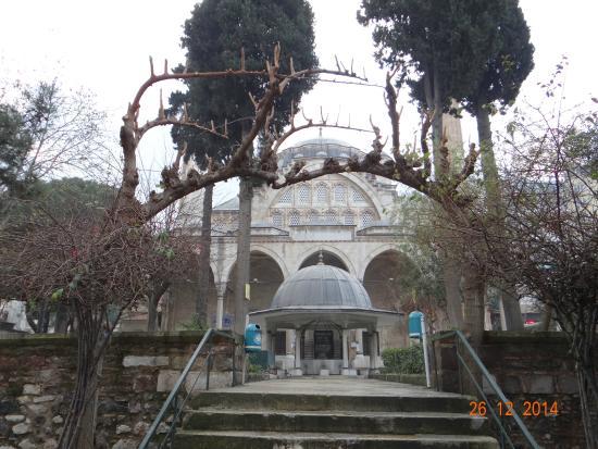 Manisa Province, Turkey: Manisa