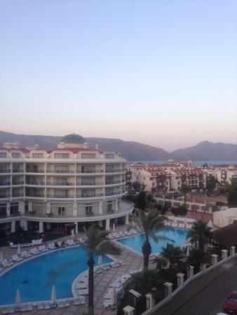 Grand Pasa Hotel: photo1.jpg