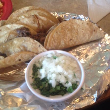 El Burrito Loco : photo0.jpg
