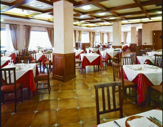 Hotel La Cantina di Ale a Palazzo Bello Photo