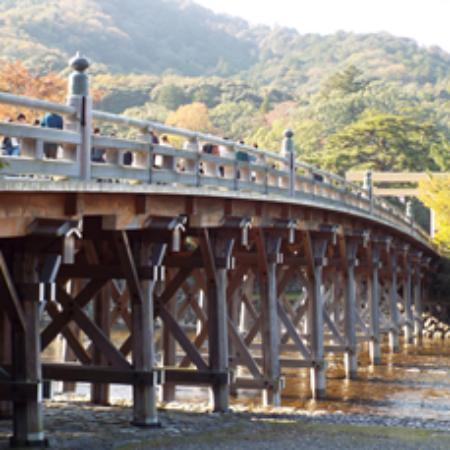 近鉄電車しまかぜ 運転席 - Picture of Ise Shrine (Ise Jingu), Ise - TripAdvisor