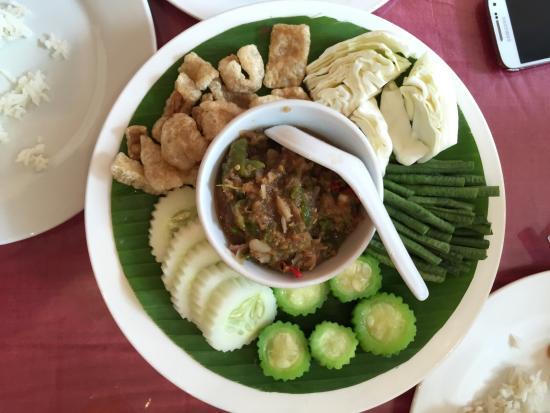 Ko's Kitchen Thai Restaurant: photo0.jpg