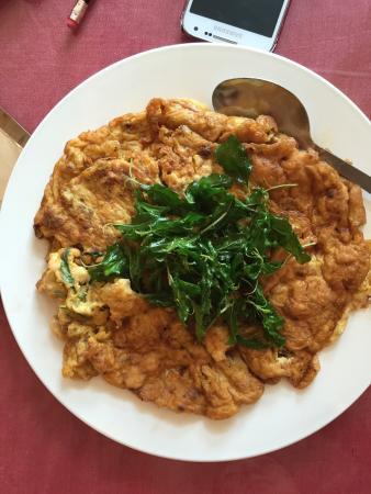 Ko's Kitchen Thai Restaurant: photo1.jpg