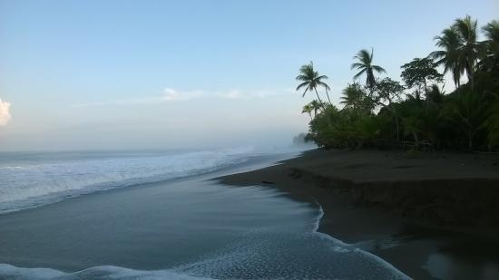 Poor Man's Paradise: beautiful