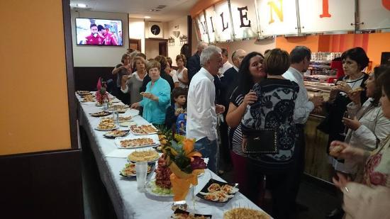 Die 10 besten restaurants in tudela 2017 mit bildern - Trigo dulce tudela ...