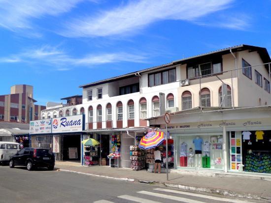 Residencial Casabella