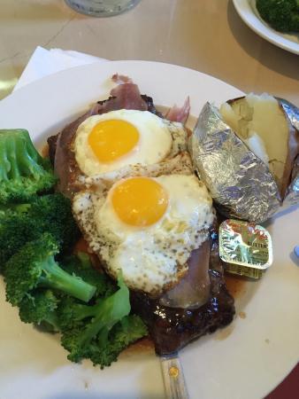 Solmar Restaurant & Catering