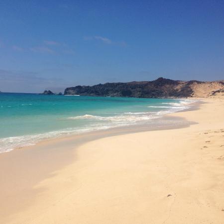 La Graciosa - Picture of Islas Graciosa, Canary Islands - TripAdvisor