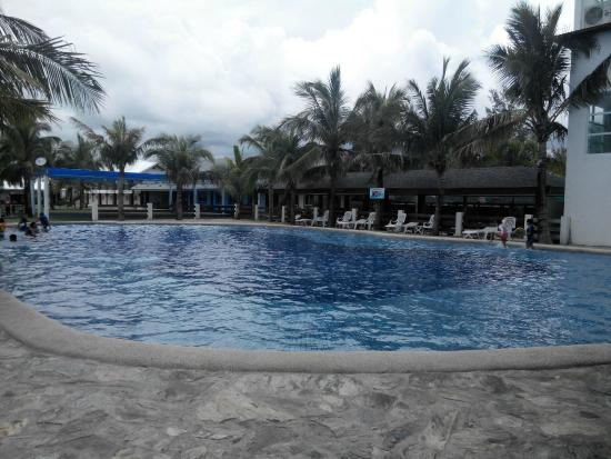 P 20151119 110411 Hdr Picture Of Bataan White Corals Beach Resort Morong Tripadvisor