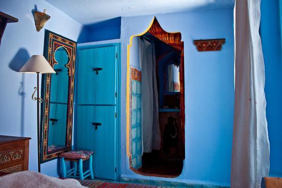 Hotel Dar Terrae: 34