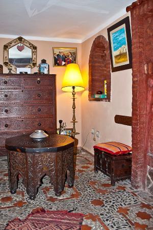 Hotel Dar Terrae: 16