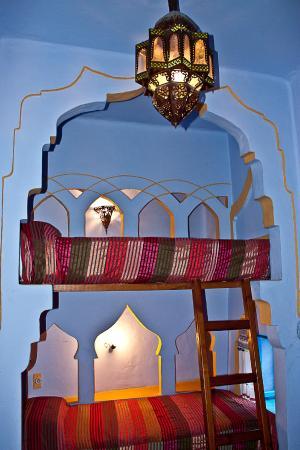 Hotel Dar Terrae: 14