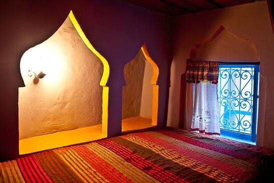 Hotel Dar Terrae: 30