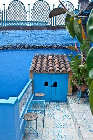 Hotel Dar Terrae: 28