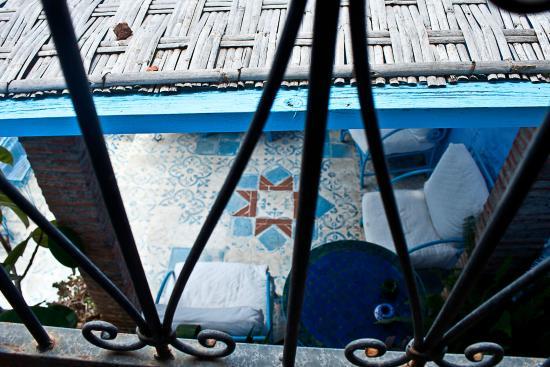 Hotel Dar Terrae: 5
