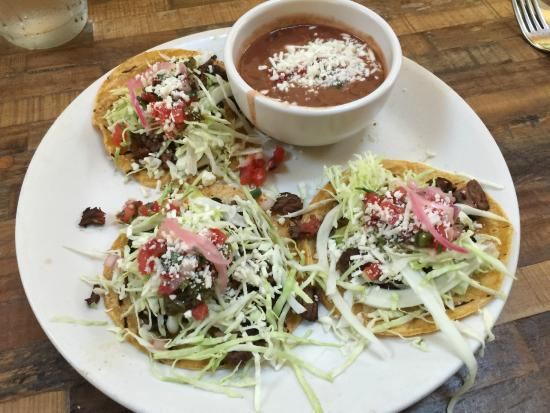 True Food Kitchen Reviews Newport Beach