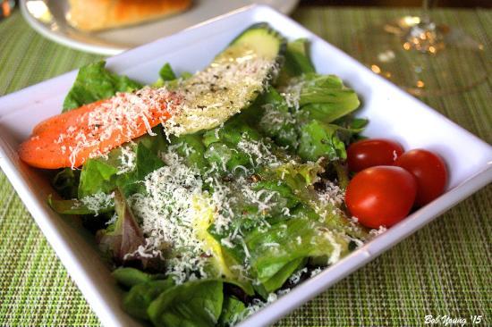 Gino S Italian Restaurant Meridian Idaho