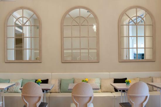 Casa con estilo bruc updated 2017 b b reviews price - Casa con estilo barcelona ...