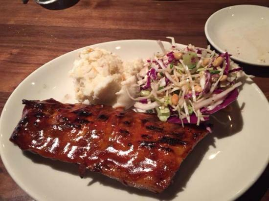 Wood Ranch BBQ & Grill, Springfield - Restaurant Reviews, Phone Number &  Photos - TripAdvisor - Wood Ranch BBQ & Grill, Springfield - Restaurant Reviews, Phone
