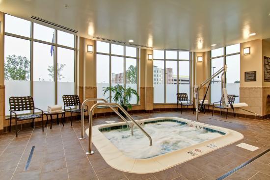 hilton garden inn woodbridge 128 155 updated 2018 prices hotel reviews va tripadvisor - Hilton Garden Inn Woodbridge