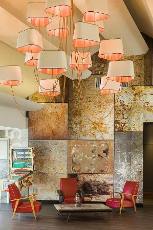 restaurant le loft lons le saunier restaurant avis num ro de t l phone photos tripadvisor. Black Bedroom Furniture Sets. Home Design Ideas
