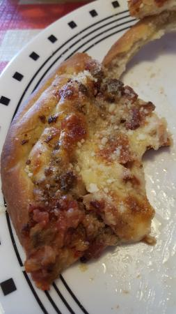 Chef's Special (Take out) - Yelp |Pizza Allen