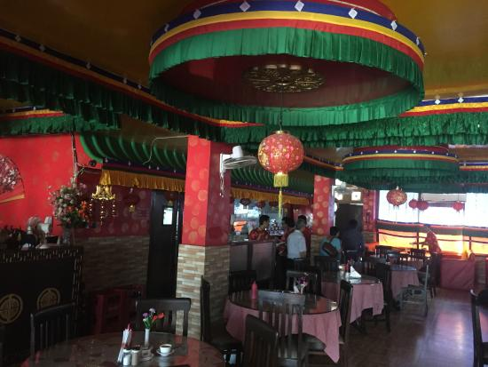 Kalsang Friend's Corner: 3