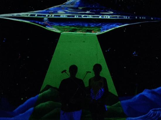 Destination Fun : 3D Golf