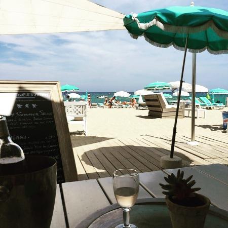 Barco Beach Restaurant: photo2.jpg