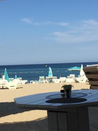 Barco Beach Restaurant: photo3.jpg