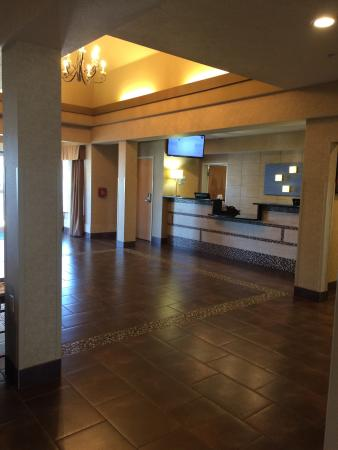 Holiday Inn Express Walla Walla: photo1.jpg