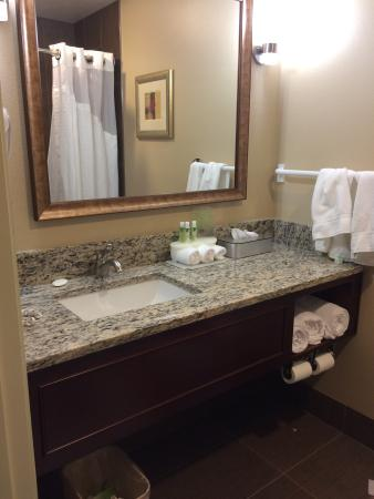 Holiday Inn Express Walla Walla: photo2.jpg