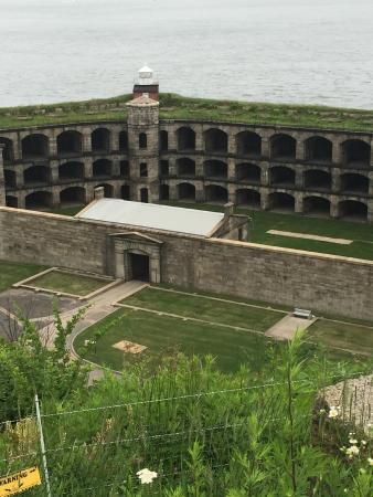 Navy Lodge New York Staten Island Ny