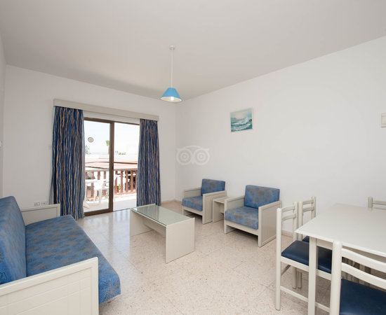 Cosmelenia Hotel Apartments Ayia Napa Cyprus Reviews Photos Price Comparison Tripadvisor