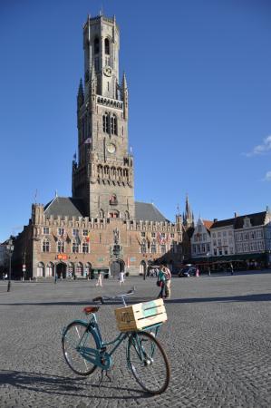 4711 Bruges