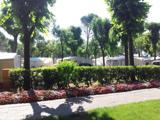 Sant' Angelo Village