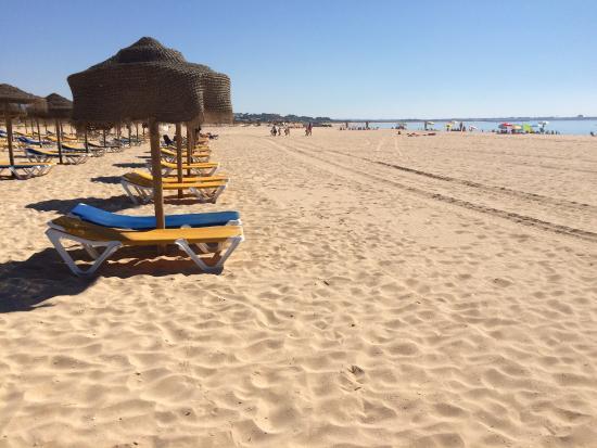 Meia Praia: photo0.jpg