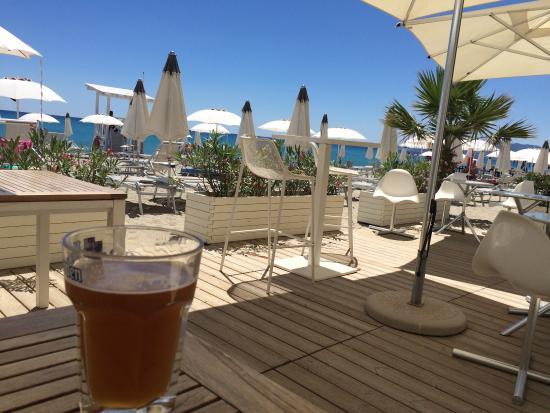 Bagni Giardino Pietra Ligure : Photo g foto di wave club ristorante pietra ligure tripadvisor